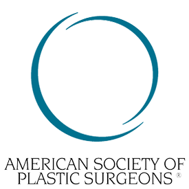 Plastic Surgeon Naples, FL