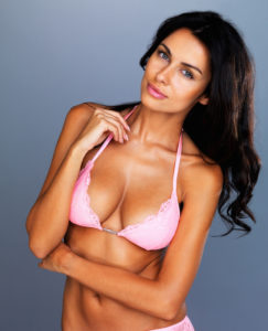 How much does Breast Augmentation Surgery Cost?